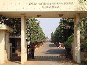 PG Programs Admission at XIMB
