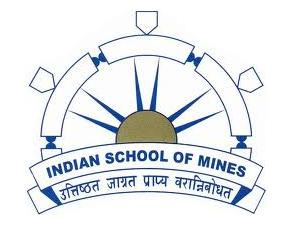 2nd 'School Of Mines' In India