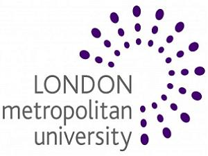 Indians Students Admitted London Varsity