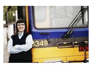 Safe School Transport Lessons- Parents