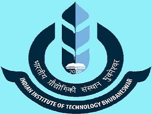 Ph.D Prgms Admission at IIT Bhubaneswar