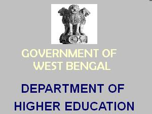 New Engineering Colleges In West Bengal