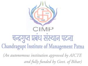 PGDM Applications For 2013-15 Session