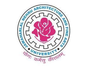 MFA Course Admission at JNAFAU Hyderabad