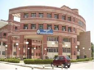 DU To Have 4-Year Degree Prgm From 2013