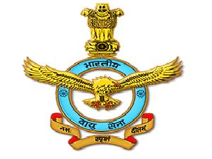 IAF, AFCAT 2012 Results on 26 Sept