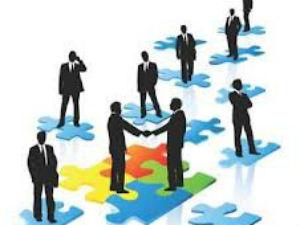Decline In MBA Graduates Employability
