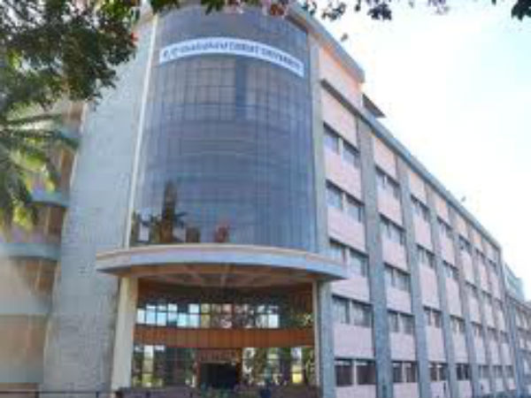 2. CUIM – Christ University Institute of Management