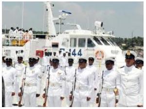 Kerala Govt Approves New Coast Academy