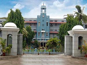Nursing PG Admissions at CMC, Vellore