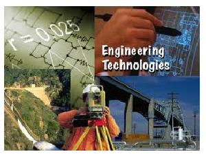 High Demand For PG Engineering Courses