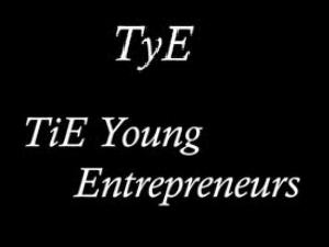 Young Entrepreneurs Tie Up With IIT's