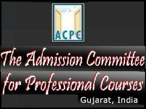 Gujarat Softens Its Admission Criteria