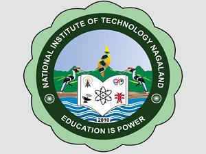 Ph.D Programme Admission at NIT Nagaland