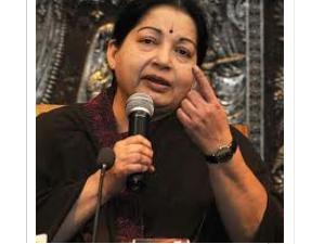 TN CM Opposing All India CET