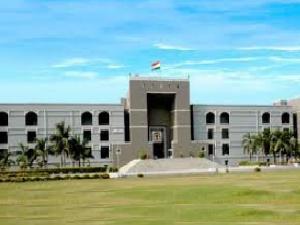 Lucknow University's Polls On Hold : HC