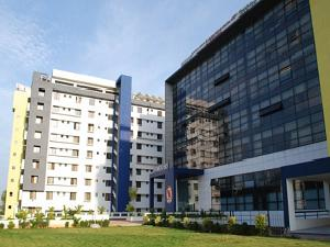 MBA In Comm Mgmt Admission at SIMC