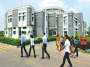 PGDM Programmes Admission at BIMTECH