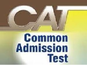 Common Admission Test 2012 Starts Today