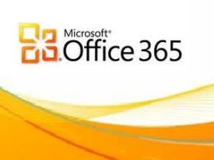 Microsoft Offering Free Office 365