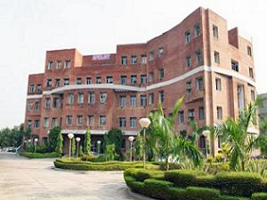 PGDM Admission at Apeejay School of Mgmt