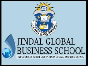 Admissions For Integrated BBA-MBA Prgm
