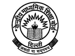 CBSE's Vocational Packages