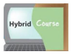 Hybrid Course To Begin In 2013