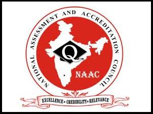 UP Said To Be Poor Based To NAAC Grade