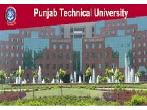 Four New Institutes By PTU