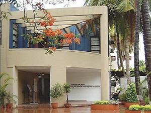 PGCDM Admission at SPJIMR, Mumbai