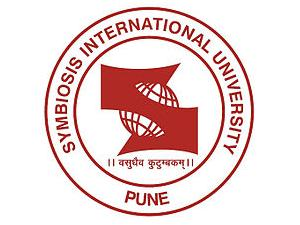MBA Admission at SIHS, Pune