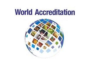 B Schools Rush For Global Accreditation