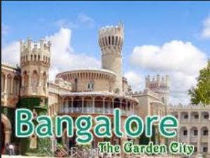 Is Bangalore Going To Be 'Education Hub'