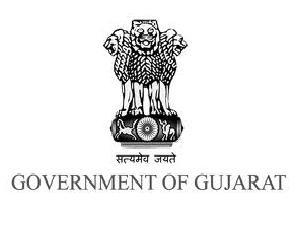 Is Govt Of Gujarat Ignoring 'Education'?