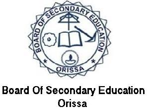 Odisha HSC Exams Starts Form Feb 20,2013