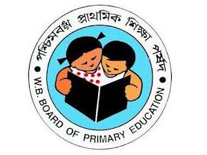 WB Education Board Hires 36,000 Teachers