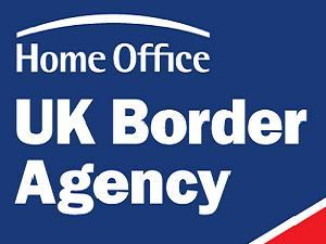 UK Border Agency Warns Indian Students