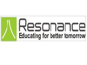 Resonance announces STaRT- 2013