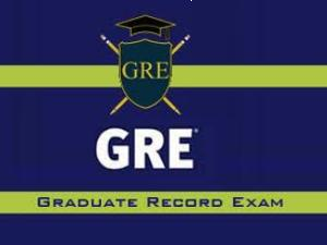Business Schools Accepts GRE Scores