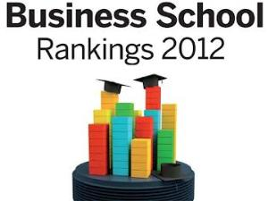 Survey On Top 10 B-Schools. Check Here