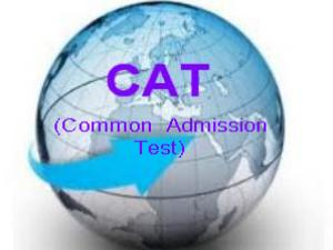 Common Admission Test Goes Global