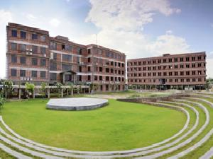 PGDM Program Admission at NIILM – CMS