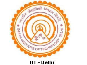 Innovation & Inter-disciplinary Programm