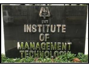 IMT Nagpur& Hyderabad Invites Admissions