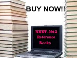 NEET Physics Reference Books