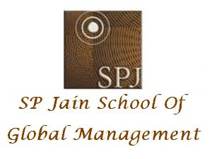 New Sydney Campus By SP Jain School