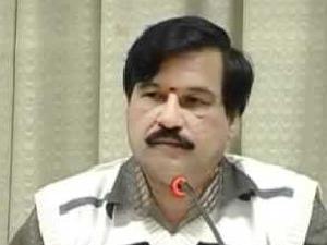Karnataka State Accepts To Conduct NEET