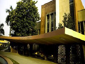 LMTSOM Opens MBA Admission 2013