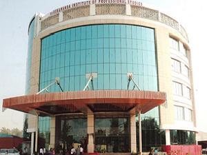 PGDM Admission at DSB, New Delhi